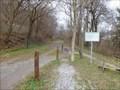 Image for Butler-Freeport trail, Freeport, Pennsylvania