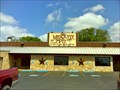 Image for The Mesquite Pit - Weatherford, TX