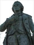 Image for Johann Christoph Friedrich von Schiller - Chicago, IL