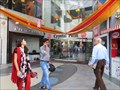 Image for Crystal Palm Shopping Mall - Jaipur, Rajasthan.