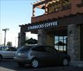 Image for Starbucks - E. Kettleman Ln - Lodi, CA