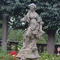 Image for Ceres - Dwarf Planet and Roman Goddess - Bamberg, Germany