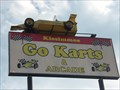 Image for Go-Cart , Kissimmee, Florida.