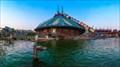 Image for Space Mountain : Mission 2 - Disneyland Paris, FR