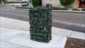 Image for Leaf Box - Anaheim, CA