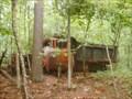 Image for 1959 Chevrolet Dump Truck