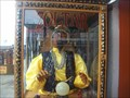 Image for Zoltar  Ocean City Maryland