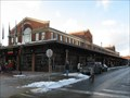 Image for By Ward Market Building - Ottawa, Ontario