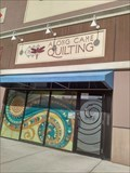 Image for Along Came Quilting - Calgary, Alberta