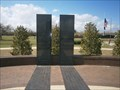 Image for 9/11 Memorial - Battleship Park - Mobile, AL
