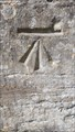 Image for Benchmark - St Michael - Silverstone, Northamptonshire