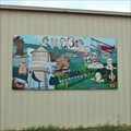 Image for All things Smithville - Smithville, TX