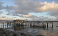 Image for Shelter Island Fishing Pier