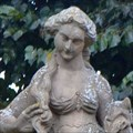 Image for Ceres, Roman Goddess - Bamberg, Germany