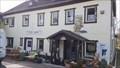 """Image for Bericht """"Trödelhalle in Krekel Horst Lichter kam zur Eröffnung von """"Eifel Antik"""" - Kall, NRW, Germany"""