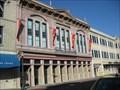Image for Napa Opera House - Napa, CA