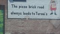 Image for Turoni's Pizzery Kilroy - Evansville, IN