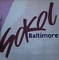 Image for Sokol - Baltimore, Maryland