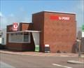 Image for Inglewood Post Office, 885 Beaufort St, Inglewood, Western Australia