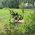 Image for Plough - Klarenbeek (NL)
