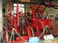 Image for 1873 Hand Engine - Haddonfield F.C. - Haddonfield, NJ