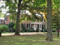 Image for Rockland - Leesburg, Virginia