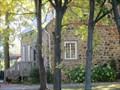 Image for Maison Sénécal - Brossard, Québec