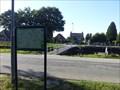 Image for 72 - Hoogersmilde - NL - Fietsroutenetwerk Drenthe