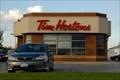 Image for Tim Horton's - Wellington Road 7, Elora
