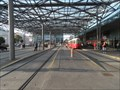 Image for Praterstern  -  Vienna, Austria
