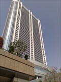 Image for Tokyo Dome Hotel - Tokyo, JAPAN