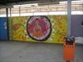 Image for Lapa mural - Sao Paulo, Brazil