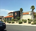 Image for Hooter's - S. Eastern Ave. - Henderson, NV