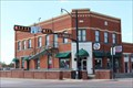 Image for First State Bank Building - Lewisville, TX