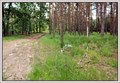 Image for TB 2301-30 Na ohrádce, CZ