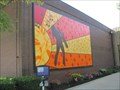Image for Jazz It Up - Elkhart, IN