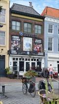 Image for Club Bellamy - Vlissingen, NL
