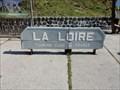 Image for source authentique de la Loire - Gerbier de Jonc,France