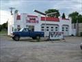 Image for M&R Tire & Auto - Braidwood, IL