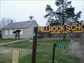 Image for Millrock, Iowa