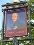 Image for Prince Albert, Wall Heath, West Midlands, England