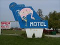 Image for Flamingo Motel - Bay City, MI