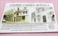 Image for Galeria Carmen Montilla - La Habana, Cuba