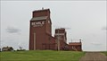 Image for Searle Elevator - Rowley, AB