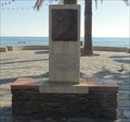 Image for Aristide Maillol - Banyuls sur Mer, France