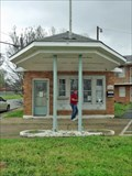 Image for Sinclair Station - Gladewater, TX