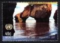 Image for Hopewell Rocks, New Brunswick, Canada