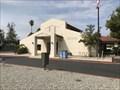 Image for Norton Younglove Multipurpose Senior Center - Calimesa, CA