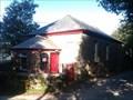 Image for Treveighan Methodist Church - Treveighan, Cornwall