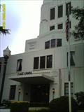 Image for East Lawn Memorial -- Sacramento